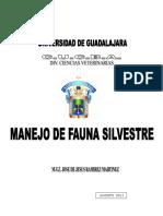 MANEJO_DE_FAUNA_SILVESTRE_ANTECEDENTES_H.doc