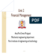 chapter 2 FINANCIAL MANAGEMENT _ SVP.pdf