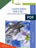 imaginario-social-v2[1].pdf
