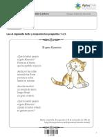 EMN -04-LJE-2º-2014.pdf