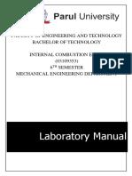 L. Lab Manuals.docx