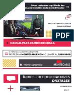 cambio_grilla.pdf