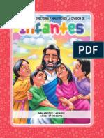 manu-infantes.pdf
