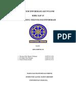 COVER Aplikasi Analisis Kuantitatif