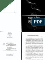 366310887-BOSCOLO-Terapia-Sistemica-Individual-pdf.pdf