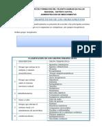 349914416-Grupos-Terapeuticos-de-Los-Medicamentos.pdf