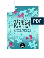 DocGo.Net-Técnicas De Terapia Familiar Salvador MINUCHIN, H. Charles FISH MAN.pdf.pdf
