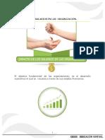 IMPACTO DE LOS SALARIOS EN LAS  ORGANIZACIONES.pdf