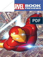 MARVEL-CATALOG-JAN-APR2016.pdf