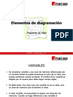 75621876-Diagrama-de-Flujo.pdf