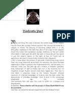 The Nosferatu Pact.pdf