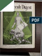 occult_digest_v1_n9_nov_1925.pdf