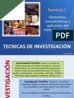 20180104_210906_semana_1_tecnicas_de_investigacion.pptx
