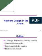 3-Designing Sc Network