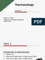 Pharmacology.pdf