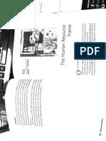 Book 2.pdf