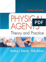 Behrens - Physical Agents Theory and Practice, 3E.pdf