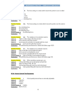 avionic general tes equipment1.pdf