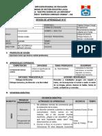 SESION DE APRENDIZAJE CLORINDA 7.docx
