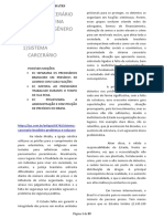 TORNEIO RIO SP alex.pdf