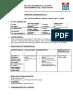 UNIDAD 1 SEGUNDO COMPUTACION.docx
