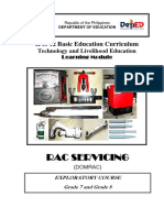 REFRIGENATION AND AIRCONDITIONING LM.pdf