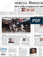 Commercial Dispatch eEdition 3.17.19