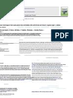 Terjemahan jurnal internasional pengaruh kelarutan terhadap aktivitas antioksidan dan antibakteri ekstrak kenari inggris