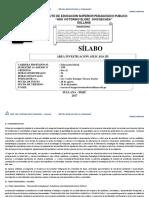 SILABO INVESTIGACIÓN APLICADA III 2017 (1).docx