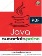java_tutorial.docx