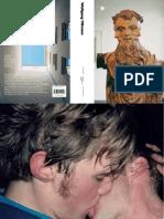 WT US Tour Catalogue 2006-07