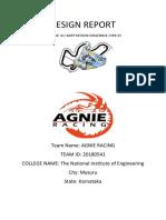 DESIGN REPORT.pdf
