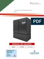 318563057-Manual-de-Usuario-PDX-pdf.pdf