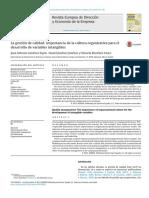 La gestion de la calidad, importancia de la cultura organizativa.pdf