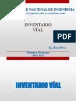 Inventario Víal_bt (1)