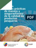 manual-pescados.pdf