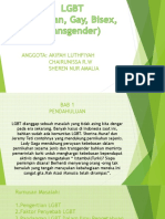 Ppt_agama-tentang_LGBT.pptx