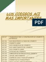 139367930-CODIGOS-ACI.pdf