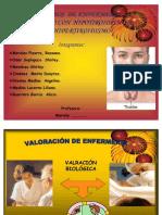 diapositivasdehipoehipertiroidismo21-1222186147446503-8 (PPTshare)