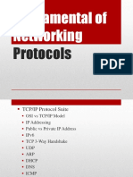 Sesi 2 - Fundamental of Networking Protocols - TCP IP.pdf