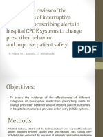 A systematic review of the effectiveness of.pptx