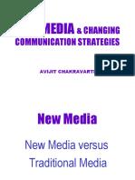 Newmedia New