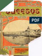 Revista Sucesos_18_08_1902_27_06_1903