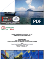 FIT III IAKM - PEMBELAJARAN NUSANTARA SEHAT SEBAGAI UPAYA TEROBOSAN.pdf