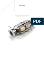 132559743 Mecanica Para Ingenieros Dinamica Sexta Edicion Russell c Hibbeler1 150108184721 Conversion Gate02