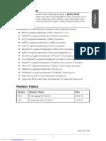 a68hme33_v2_series.pdf