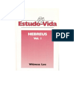 58 Estudo-Vida de Hebreus Vol. 1_to.pdf