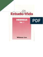 58 Estudo-Vida de Hebreus Vol. 1_to.pdf