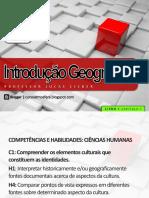 1. Introdução Geográfica.pdf