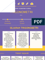 PPT Trigonometri (1)